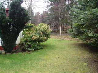 Photo 2: 1927 CHELSEA ROAD in COURTENAY: Comox Valley Land Only for sale (Vancouver Island/Smaller Islands)  : MLS®# 230414