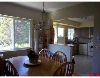 "Photo 8: 12892 98A Avenue in Surrey: Cedar Hills House for sale in ""CEDAR HILLS"" (North Surrey)  : MLS®# F2710938"