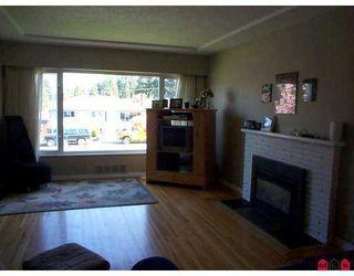 "Photo 2: 12892 98A Avenue in Surrey: Cedar Hills House for sale in ""CEDAR HILLS"" (North Surrey)  : MLS®# F2710938"