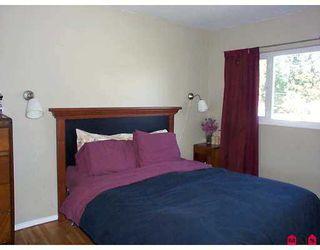"Photo 6: 12892 98A Avenue in Surrey: Cedar Hills House for sale in ""CEDAR HILLS"" (North Surrey)  : MLS®# F2710938"