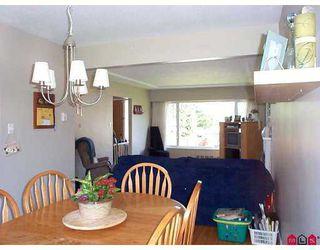 "Photo 7: 12892 98A Avenue in Surrey: Cedar Hills House for sale in ""CEDAR HILLS"" (North Surrey)  : MLS®# F2710938"