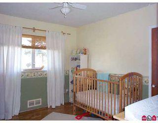 "Photo 9: 12892 98A Avenue in Surrey: Cedar Hills House for sale in ""CEDAR HILLS"" (North Surrey)  : MLS®# F2710938"