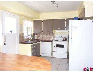 "Photo 4: 12892 98A Avenue in Surrey: Cedar Hills House for sale in ""CEDAR HILLS"" (North Surrey)  : MLS®# F2710938"