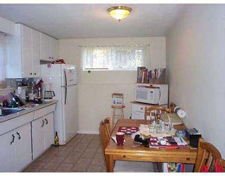 "Photo 10: 12892 98A Avenue in Surrey: Cedar Hills House for sale in ""CEDAR HILLS"" (North Surrey)  : MLS®# F2710938"