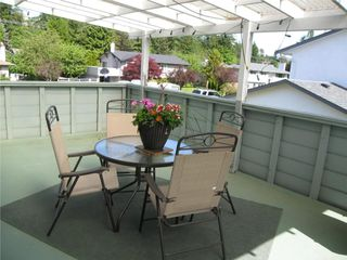 Photo 2: 6776 Wendonna Pl in Central Saanich: Residential for sale : MLS®# 284146