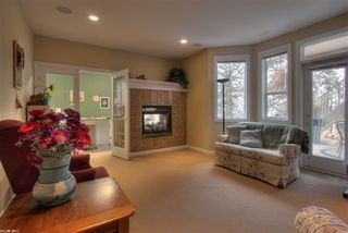 Photo 13: 1110 Nechako Court in Kelowna: Other for sale : MLS®# 10023253