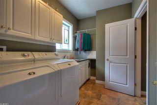 Photo 10: 1110 Nechako Court in Kelowna: Other for sale : MLS®# 10023253