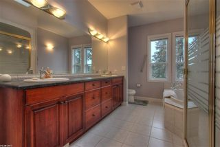 Photo 9: 1110 Nechako Court in Kelowna: Other for sale : MLS®# 10023253