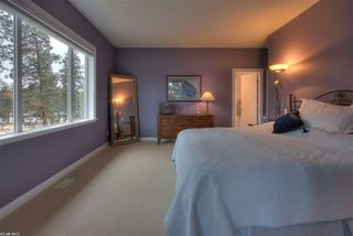 Photo 8: 1110 Nechako Court in Kelowna: Other for sale : MLS®# 10023253