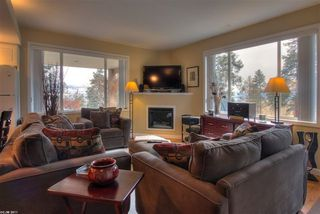 Photo 14: 1110 Nechako Court in Kelowna: Other for sale : MLS®# 10023253