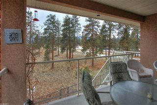 Photo 17: 1110 Nechako Court in Kelowna: Other for sale : MLS®# 10023253