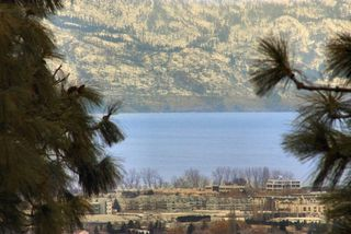Photo 18: 1110 Nechako Court in Kelowna: Other for sale : MLS®# 10023253
