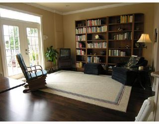 Photo 5: 365 E 6TH Street in North_Vancouver: Lower Lonsdale House 1/2 Duplex for sale (North Vancouver)  : MLS®# V654763