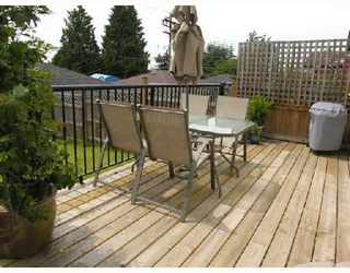 Photo 6: 365 E 6TH Street in North_Vancouver: Lower Lonsdale House 1/2 Duplex for sale (North Vancouver)  : MLS®# V654763