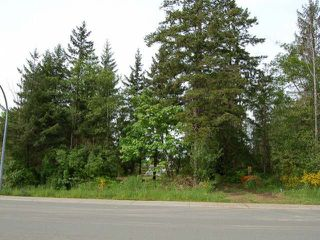 Photo 2: 2860 BRYDEN PLACE in COURTENAY: House for sale : MLS®# 328044