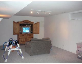 Photo 5: 7836 LATROBE in Prince_George: N74LC House for sale (PG City South (Zone 74))  : MLS®# N174805