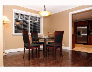 "Photo 6: 1055 SHAMAN in Tsawwassen: English Bluff House for sale in ""THE VILLAGE"" : MLS®# V662658"