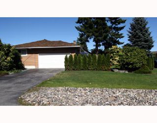 "Photo 10: 1055 SHAMAN in Tsawwassen: English Bluff House for sale in ""THE VILLAGE"" : MLS®# V662658"