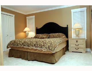 "Photo 7: 1055 SHAMAN in Tsawwassen: English Bluff House for sale in ""THE VILLAGE"" : MLS®# V662658"