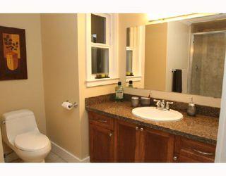 "Photo 8: 1055 SHAMAN in Tsawwassen: English Bluff House for sale in ""THE VILLAGE"" : MLS®# V662658"