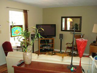 Photo 5: 2860 Westsyde Road in Kamloops: House for sale : MLS®# 107085