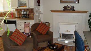 Photo 6: 2860 Westsyde Road in Kamloops: House for sale : MLS®# 107085