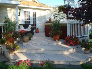 Photo 9: 2860 Westsyde Road in Kamloops: House for sale : MLS®# 107085