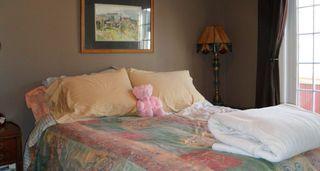 Photo 7: 2860 Westsyde Road in Kamloops: House for sale : MLS®# 107085