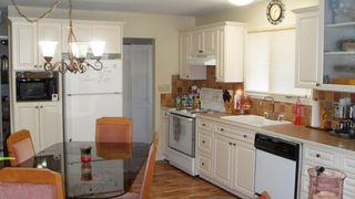 Photo 4: 2860 Westsyde Road in Kamloops: House for sale : MLS®# 107085