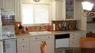 Photo 3: 2860 Westsyde Road in Kamloops: House for sale : MLS®# 107085