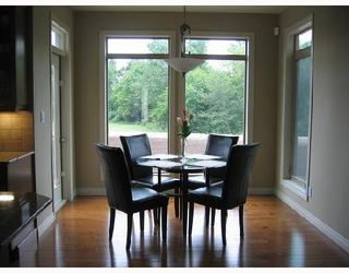 Photo 6: 78 RIVERHAVEN in WINNIPEG: St Vital Single Family Detached for sale (South East Winnipeg)  : MLS®# 2714588