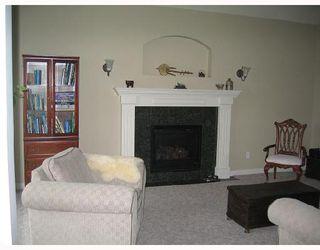 Photo 4: 78 RIVERHAVEN in WINNIPEG: St Vital Single Family Detached for sale (South East Winnipeg)  : MLS®# 2714588