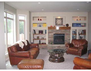 Photo 3: 78 RIVERHAVEN in WINNIPEG: St Vital Single Family Detached for sale (South East Winnipeg)  : MLS®# 2714588