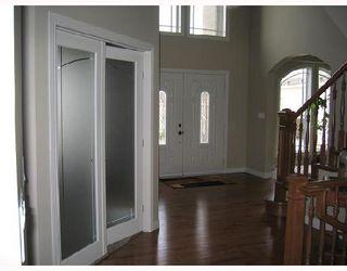 Photo 2: 78 RIVERHAVEN in WINNIPEG: St Vital Single Family Detached for sale (South East Winnipeg)  : MLS®# 2714588