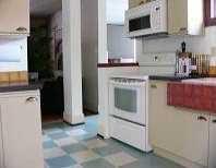 Photo 2: 788 GROSVENOR Avenue in WINNIPEG: Fort Rouge / Crescentwood / Riverview Condominium for sale (South Winnipeg)  : MLS®# 2504306