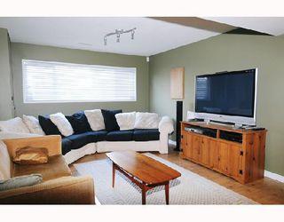 Photo 7: 20842 MCFARLANE Avenue in Maple_Ridge: Southwest Maple Ridge House for sale (Maple Ridge)  : MLS®# V691817