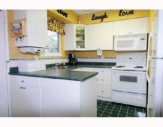 Photo 6: 20842 MCFARLANE Avenue in Maple_Ridge: Southwest Maple Ridge House for sale (Maple Ridge)  : MLS®# V691817