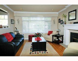 Photo 2: 20842 MCFARLANE Avenue in Maple_Ridge: Southwest Maple Ridge House for sale (Maple Ridge)  : MLS®# V691817