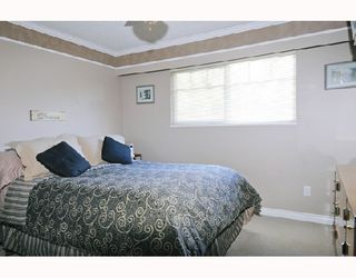 Photo 4: 20842 MCFARLANE Avenue in Maple_Ridge: Southwest Maple Ridge House for sale (Maple Ridge)  : MLS®# V691817