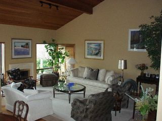 Photo 5: 4722 Meadfeild Place: House for sale (Caulfeild)