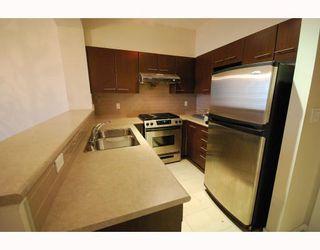 Photo 4: 6406 5117 GARDEN CITY Road in Richmond: Brighouse Condo for sale : MLS®# V701469