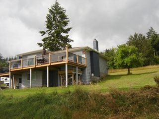 Photo 13: 5777 ISLAND S HWY in UNION BAY: Other for sale : MLS®# 280170