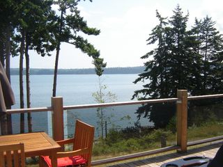 Photo 11: 5777 ISLAND S HWY in UNION BAY: Other for sale : MLS®# 280170