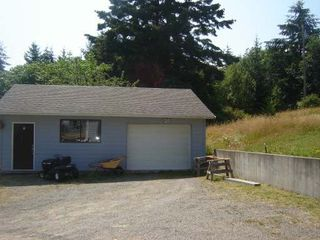 Photo 8: 5777 ISLAND S HWY in UNION BAY: Other for sale : MLS®# 280170