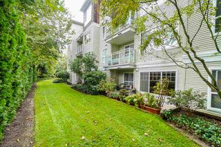 "Photo 11: 110 10188 155 Street in Surrey: Guildford Condo for sale in ""Sommerset"" (North Surrey)  : MLS®# R2404111"