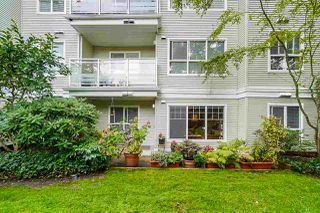 """Photo 12: 110 10188 155 Street in Surrey: Guildford Condo for sale in """"Sommerset"""" (North Surrey)  : MLS®# R2404111"""