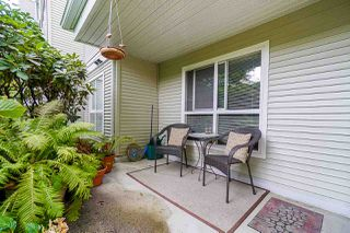 "Photo 9: 110 10188 155 Street in Surrey: Guildford Condo for sale in ""Sommerset"" (North Surrey)  : MLS®# R2404111"