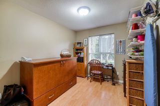 "Photo 7: 110 10188 155 Street in Surrey: Guildford Condo for sale in ""Sommerset"" (North Surrey)  : MLS®# R2404111"