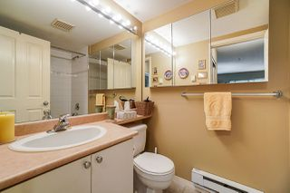 """Photo 6: 110 10188 155 Street in Surrey: Guildford Condo for sale in """"Sommerset"""" (North Surrey)  : MLS®# R2404111"""