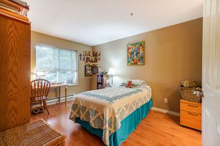 "Photo 5: 110 10188 155 Street in Surrey: Guildford Condo for sale in ""Sommerset"" (North Surrey)  : MLS®# R2404111"